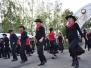 """""""COUNTRY DANCING"""" – POLSKO-CZESKIE WSPÓLNE PASJE"""