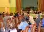 Walne Zebranie Członków