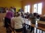 Warsztaty w Adamowicach