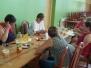 Warsztaty z doradcą zawodowym w Kobyli
