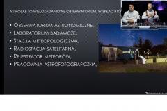 weferfwerg
