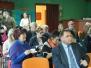 Wyjazd przedstawicieli LGD do Bałtowa