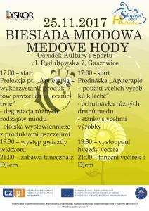 plakat_biesiada_dodruku