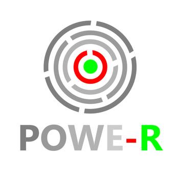 logo_pełen kolor