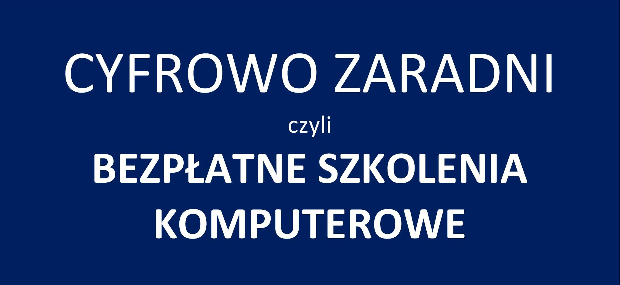 plakat__A3 - obywatel IT — kopia