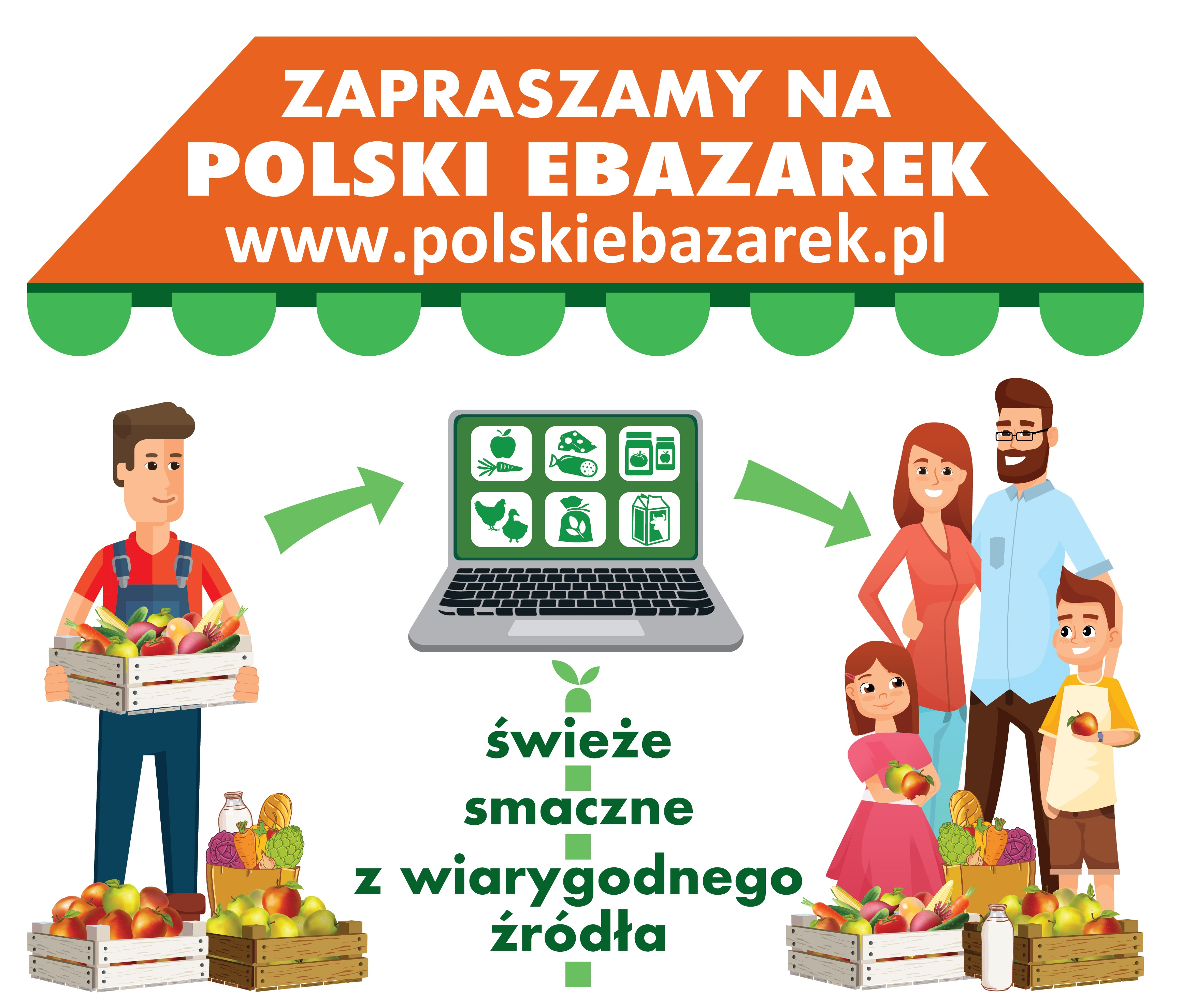 Polskiebazarek
