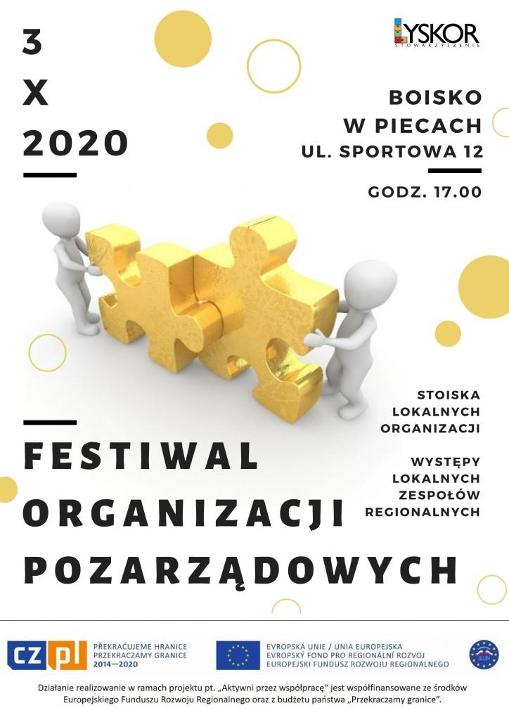 plakat_festiwal 3.10.20.