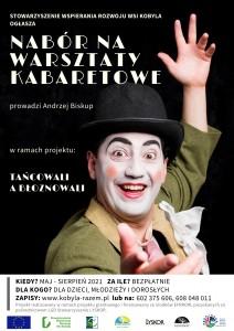 warsztaty kabaretowe_czarny