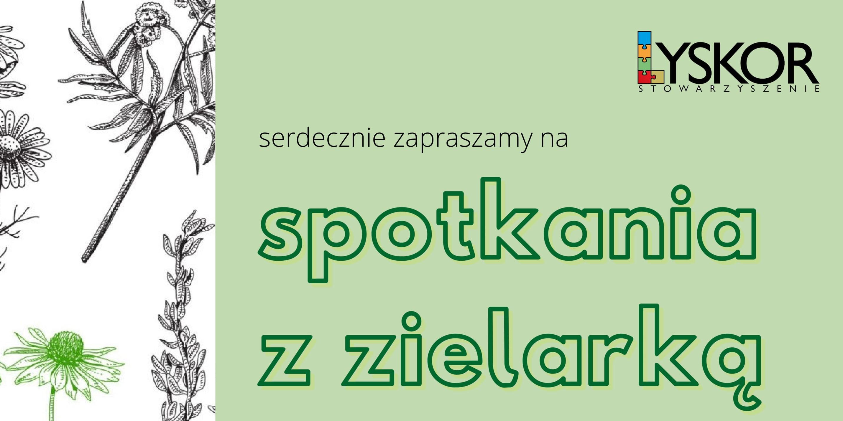 plakat zielarka-1 — kopia