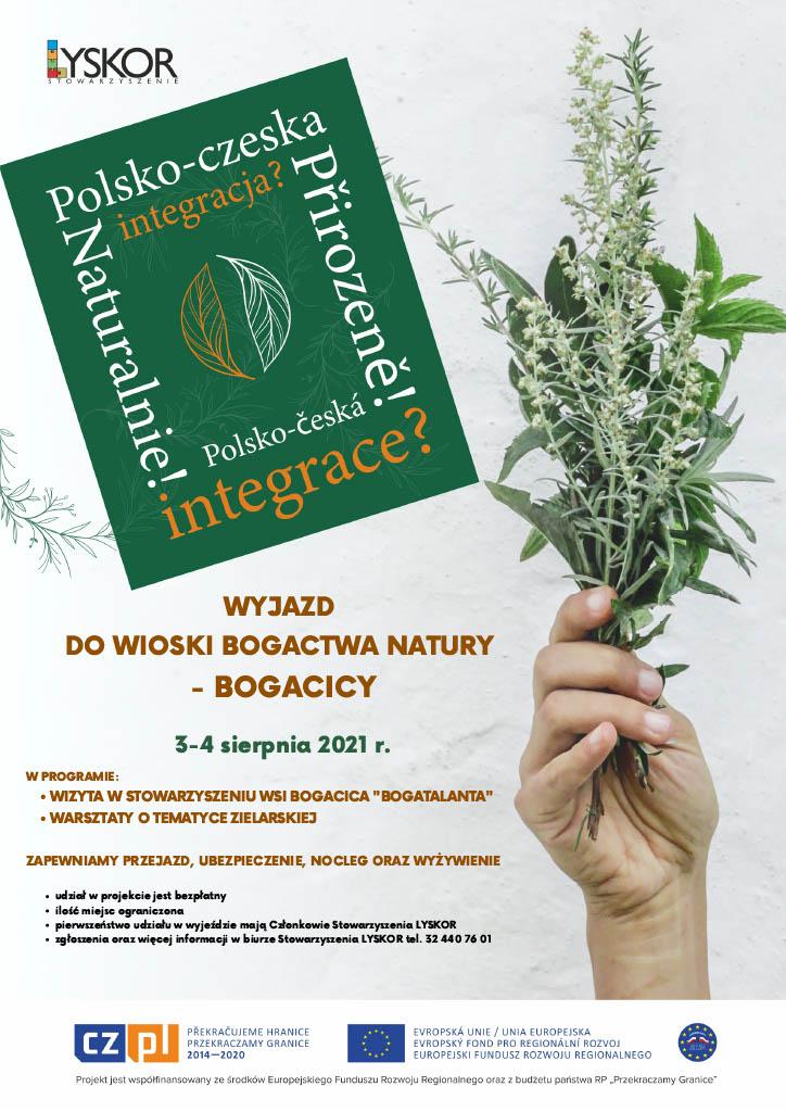 plakat_Bogacica1024_1