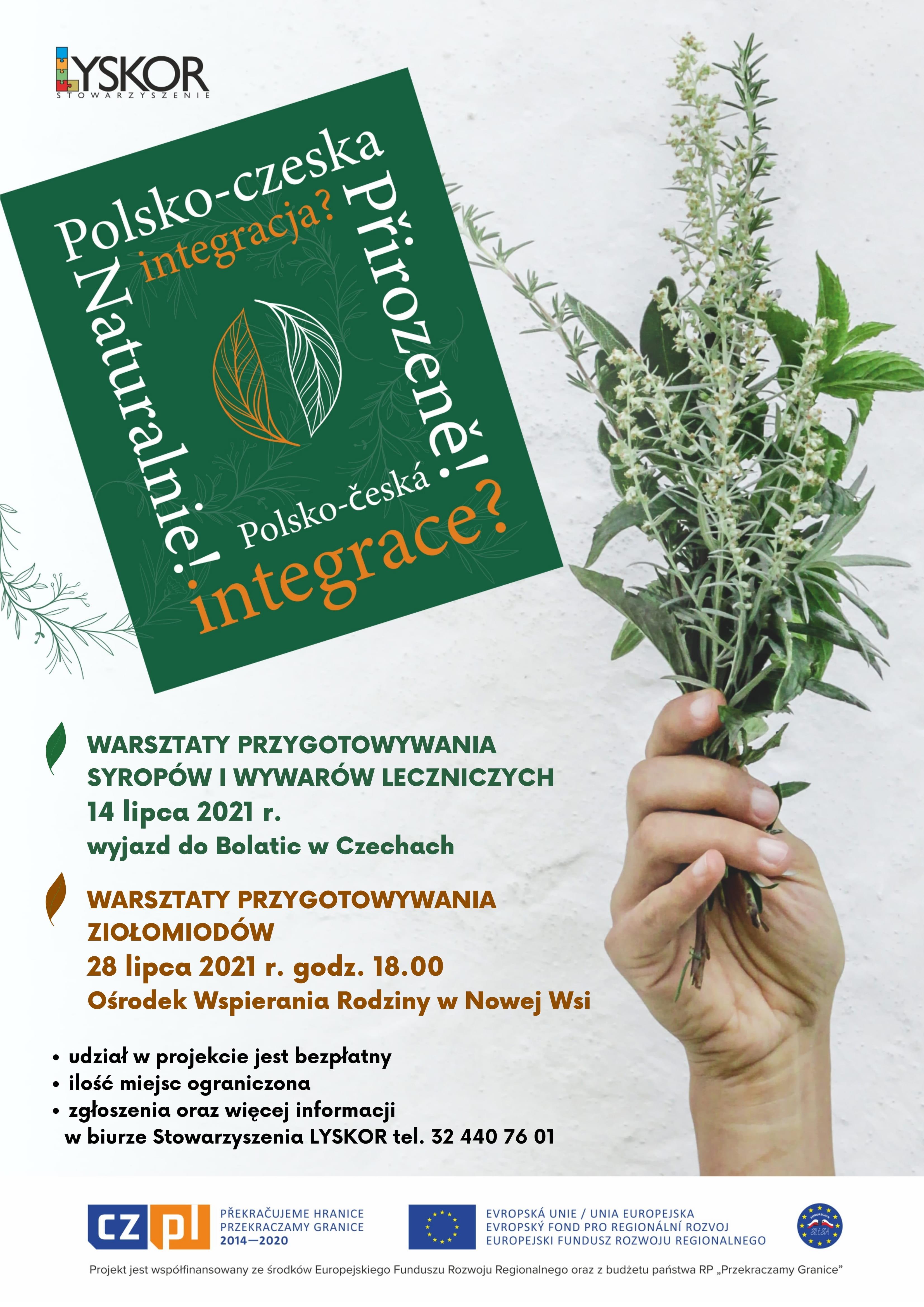 plakat_warsztaty1-1