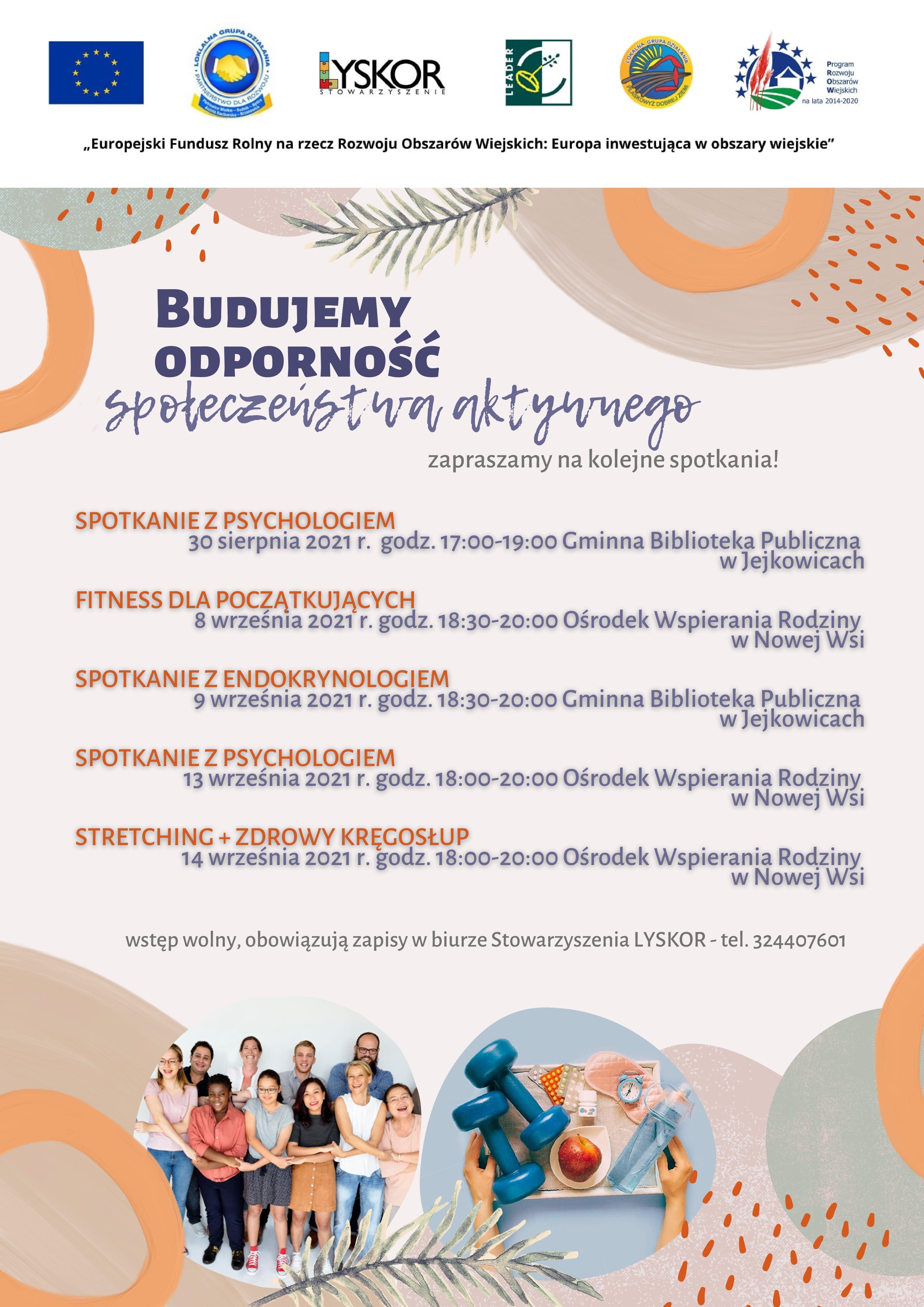 BUDUJEMY-1
