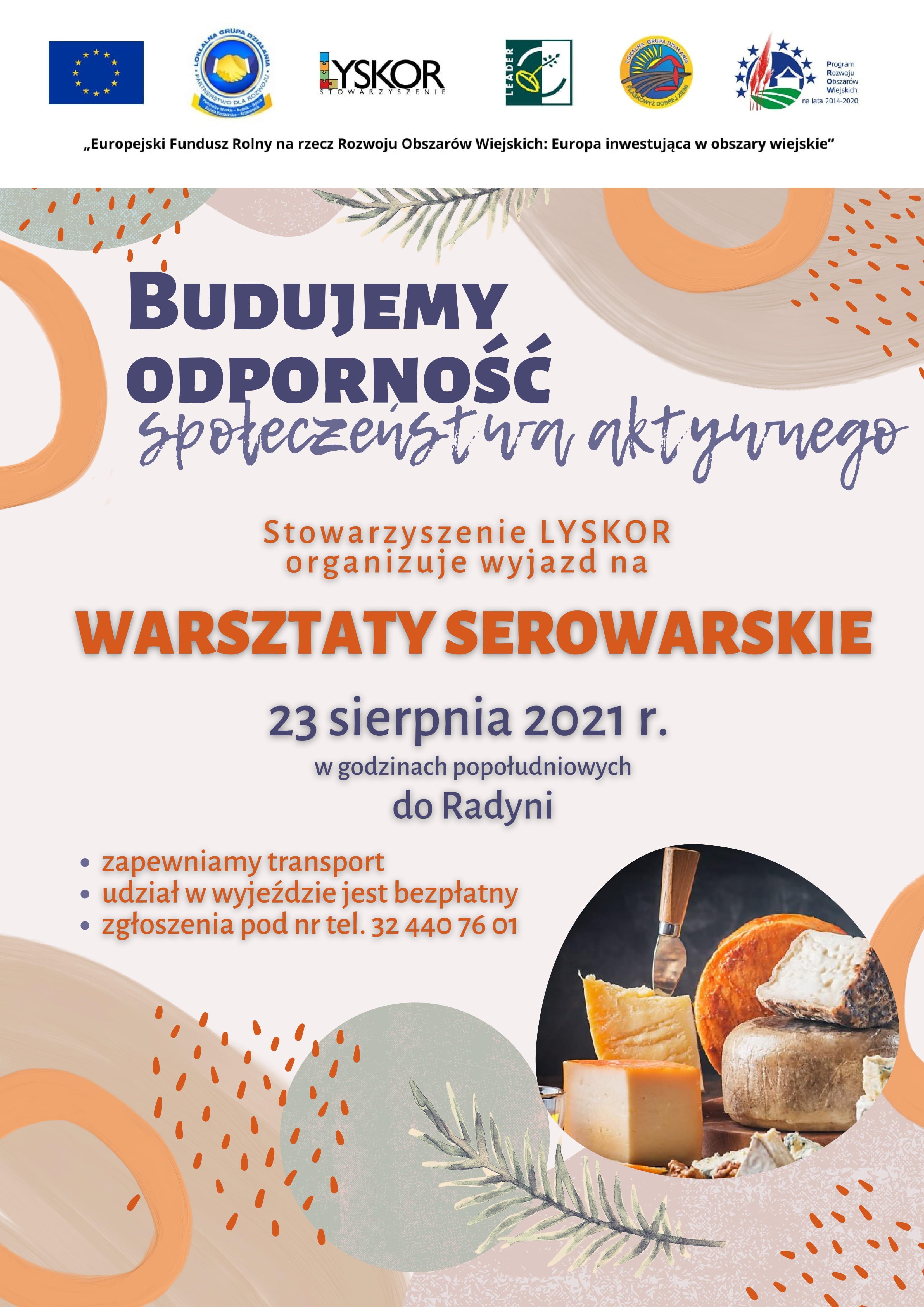 warsztaty serowarskie-1