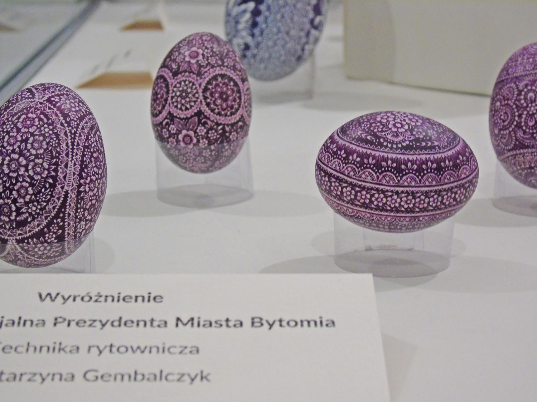 górnośląskie-kroszonki_5