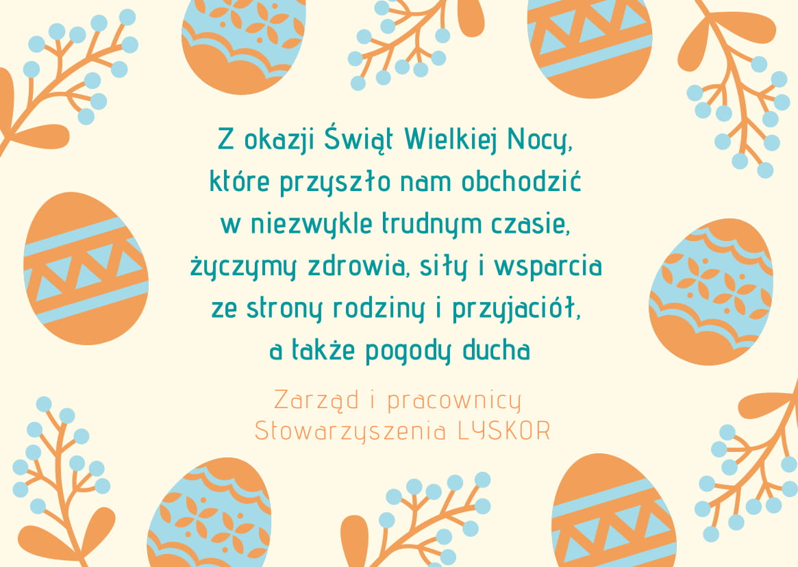 Have a Happy Easter! (2)-1